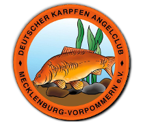 Deutscher Karpfen Angelclub
